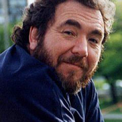 Ivan Sag 1949 - 2013